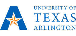 University of Texas - Logo