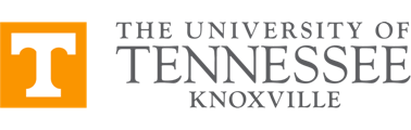 The University of Tennessee - Logo