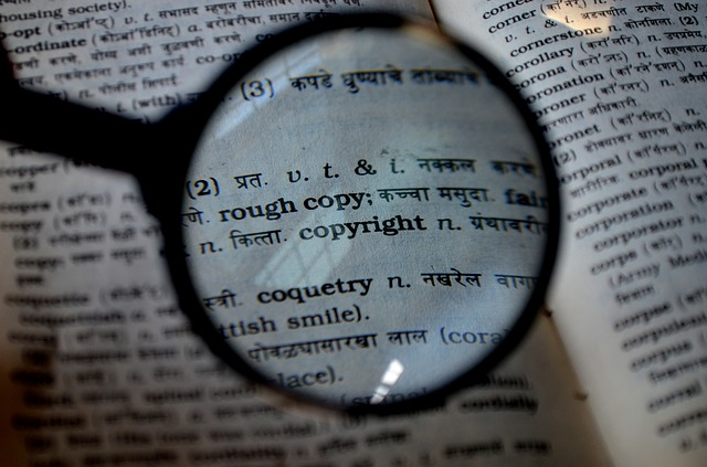 Copyright Laws: What Every Student Should Know