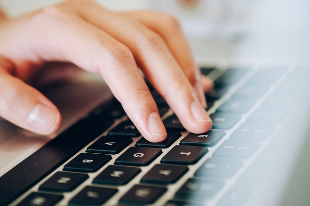 10 Online Courses for Teachers to Upgrade their Writing Skills