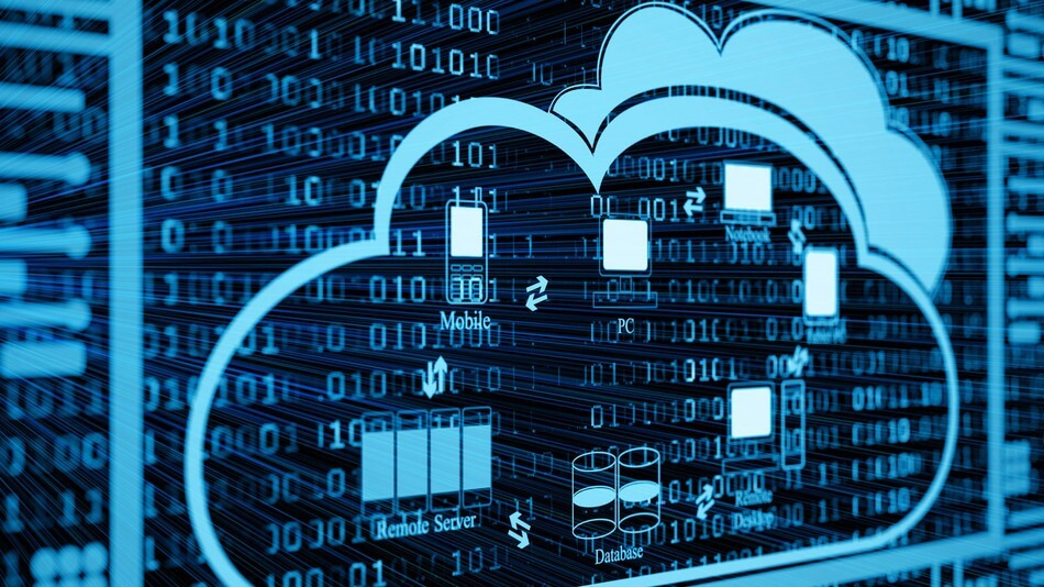 Cloud Based Technologies and the Changing Face of Education