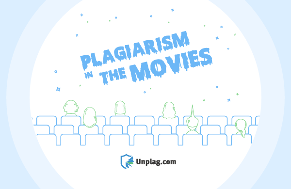 You Need to Watch Them All: Plotting Plagiarism in the Movies