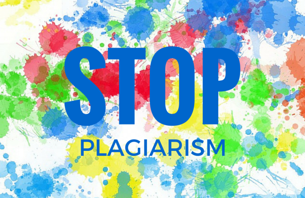 What is Plagiarism? A Complex Phenomenon of Copying