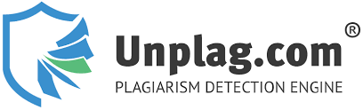 Unplag Blog