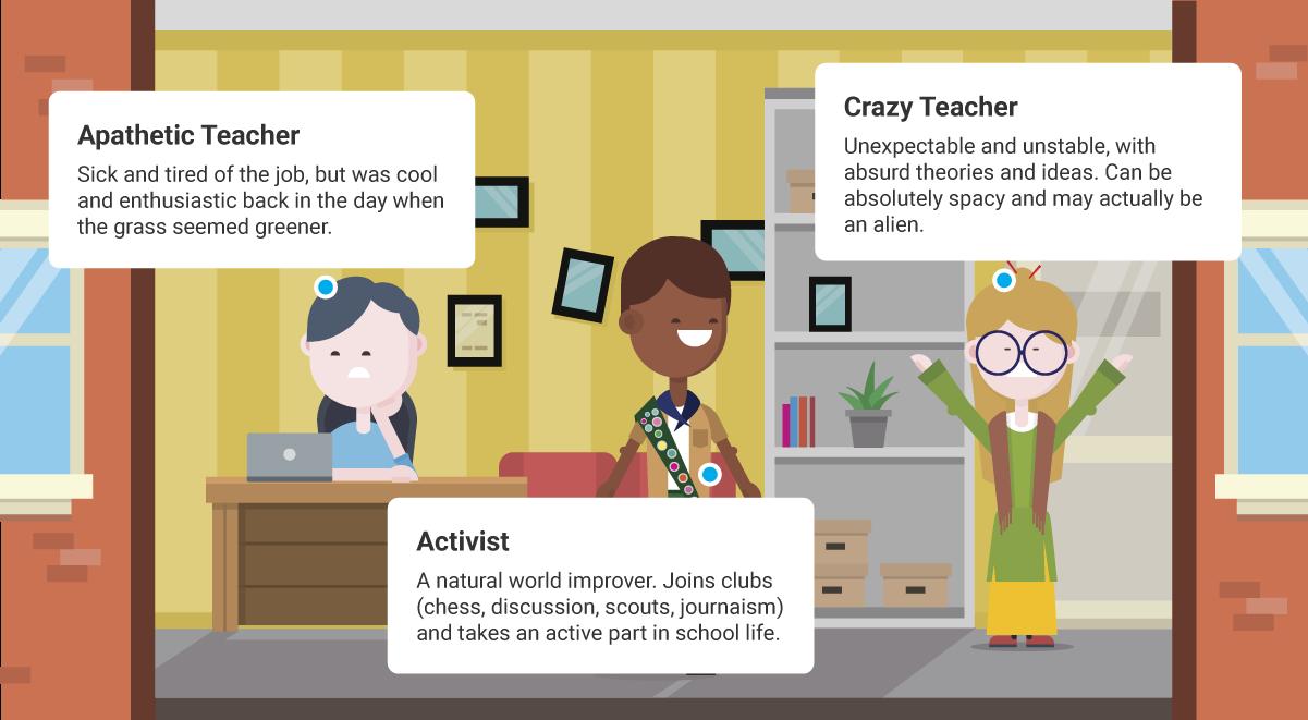 types of teachers_03
