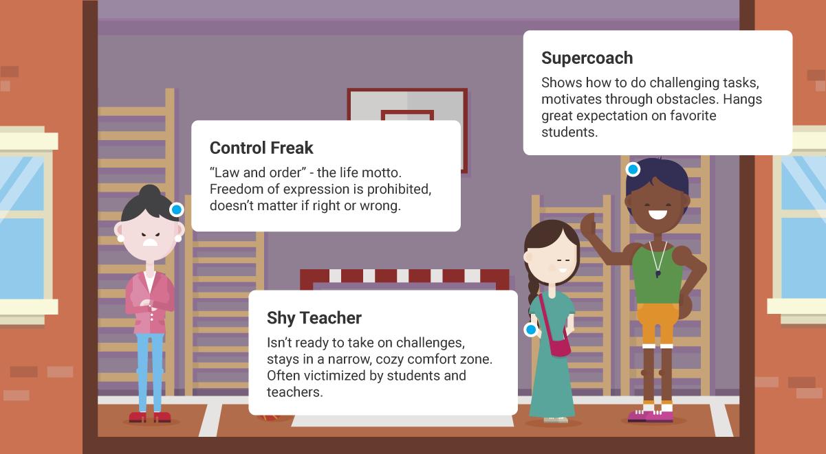 types of teachers_05