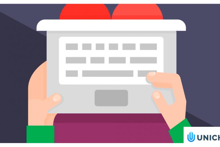 Reword plagiarism tool