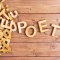 Writing Better Poetry: 5 Tips to Get You Started