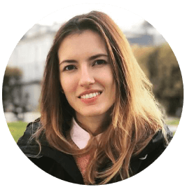 Yuliia Pidodvirna Head of Legal Dept at Unicheck