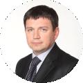 Буяк Богдан Unicheck