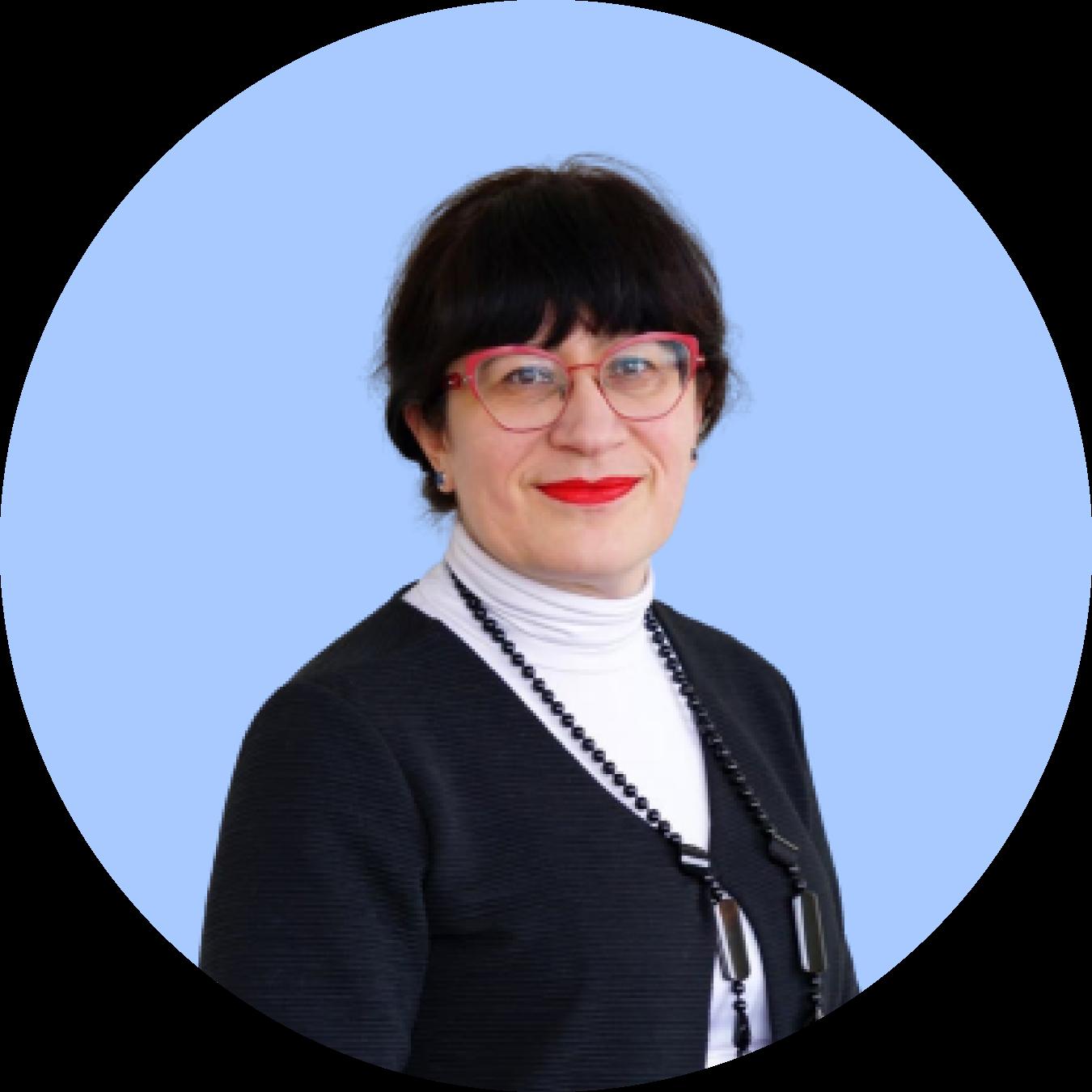 Єременко Олена